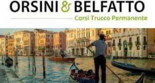 corso trucco permanente venezia