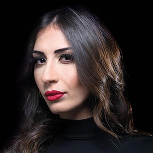 Orlando Claudia